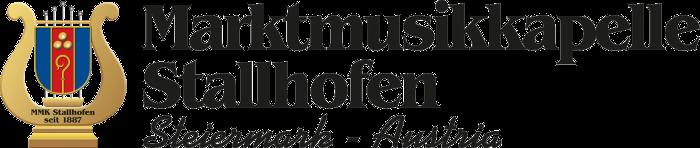 MMK Stallhofen Logo